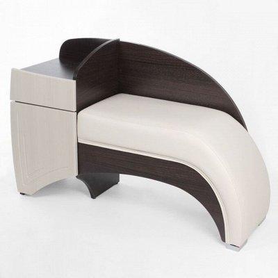 Малые формы мебели - 47 — Обувницы — Шкафы и тумбы