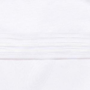 Тюль «Этель» 290?300 см