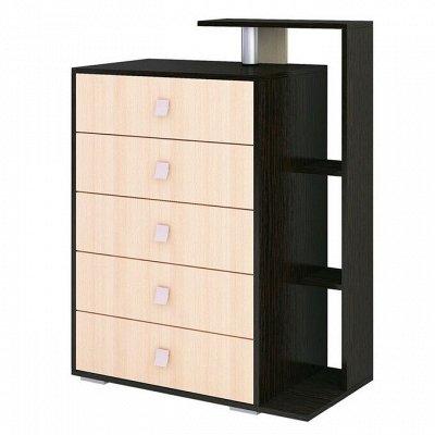 Свой Дом۩Распродажа Мебели-Успеваем по Старым Ценам! ۩ — Комоды из ЛДСП