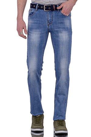джинсы              1.1-RB3371-74