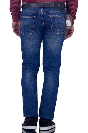 джинсы              1.2-RV3266-74