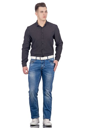 джинсы              1.1-RB3352-74H