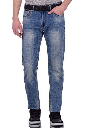 джинсы              1.3-RS3367-03