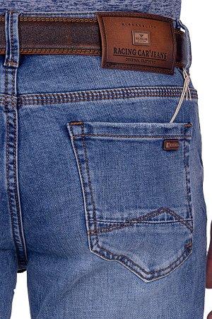 джинсы              1.2-RV3373-74