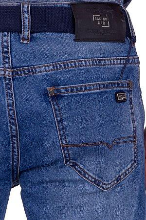 джинсы              1.1-RB3379-03