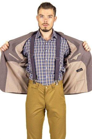 пиджак блейзер              412-Р8.11
