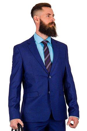 костюм              5246-М9.39.2-П