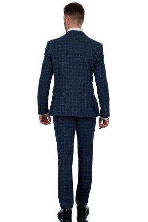 костюм              5283-М9.310.2
