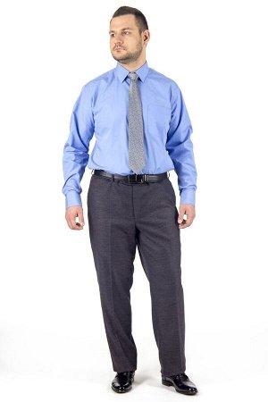 костюм              5284-М48