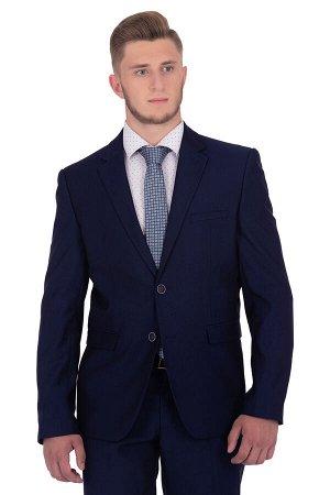 костюм              5171-М8.310.2-П