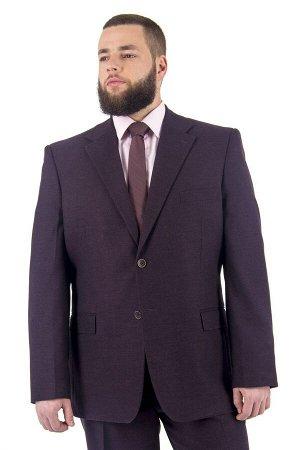 костюм              5285-М48