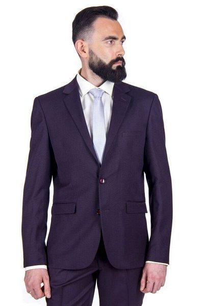 Svyatnyh *Одежда, аксессуары для мужчин и женщин — Костюмы и пиджаки — Костюмы