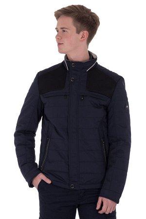 куртка              1.01-SAZ-DJ8923-51