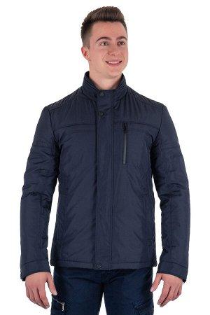 куртка              1.01-SAZ-DJ8933-20