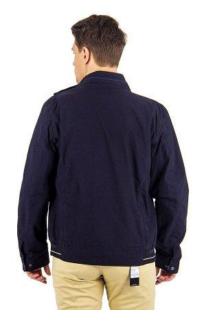 куртка              12.03-GMF-G5553-1