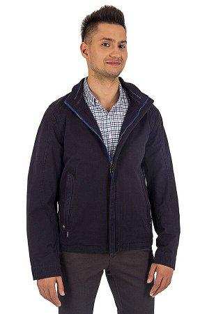 куртка              12.03-GMF-G5539-1