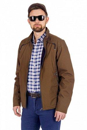 Куртка              12.03-GMF-G1852-3
