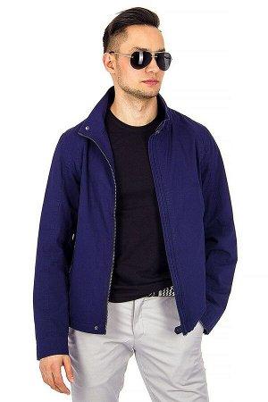 куртка              22.03-RMH-R1861-2