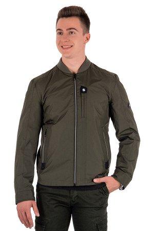 куртка              1.01-SAZ-D222-34