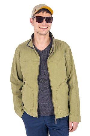 Куртка              12.03-GMF-G5573-5