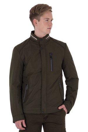 куртка              1.01-SAZ-DJ8939-283