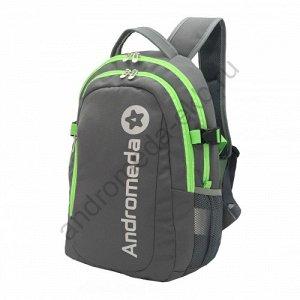 Рюкзак Д30хШ16хВ46 Рюкзак яркий универсальный современный, имеет два отдела :основной отдел с внутренним карманом на резинке, дополнительный карман с удобным карманом для планшета и зарядки из неопрен