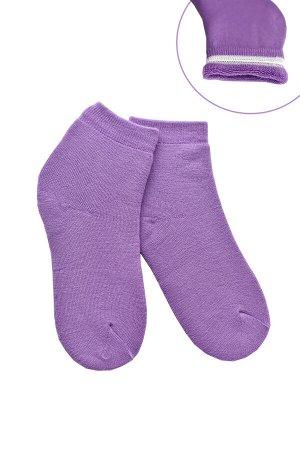 Носки Январь женские плюш