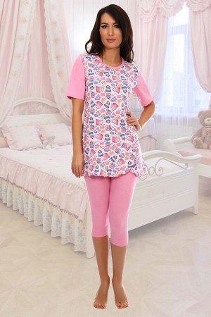 Пижама Прима