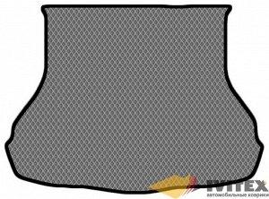 Коврик в багажник Hyundai Avante (2006 - 2011)