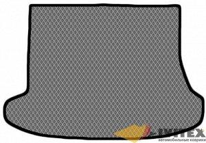 Коврик в багажник Hyundai i30 (2007-2011)