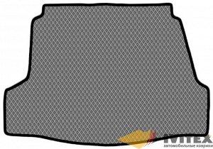 Коврик в багажник Hyundai i40 (седан) (03.2012 - )