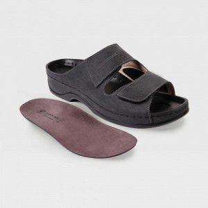 Продаю или обменяю на 38 размер Обувь ортопедическую