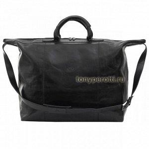 Дорожная сумка Tony Perotti