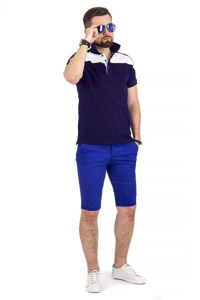 SVYATNYH - Рубашки, брюки, ремни для мальчиков — Летние брюки и шорты — Брюки