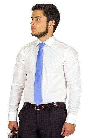 галстук              10.06.п01.015
