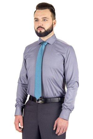 галстук              10.07.п02.047