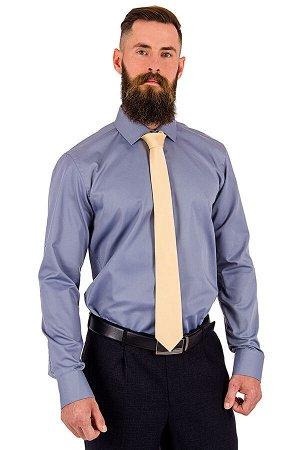 галстук              10.07-02042