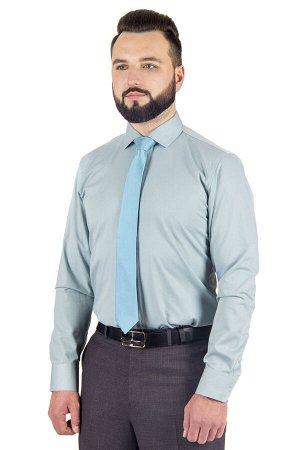 галстук              10.07.п02.044