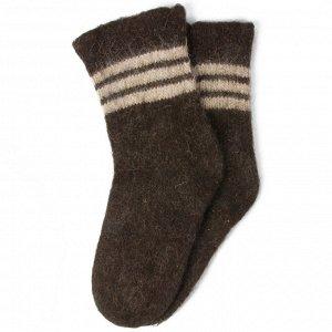 Носки мужские, шерстяные, тёплые.