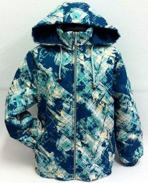 Куртка демисезоннаяКуртка демисезонна