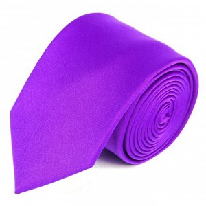 галстук              10.07-02006