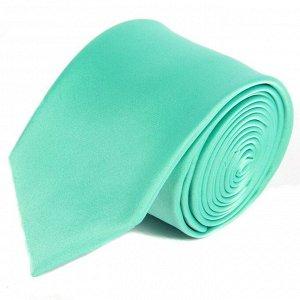 галстук              10.07-02010