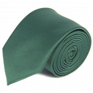 галстук              10.07-02017