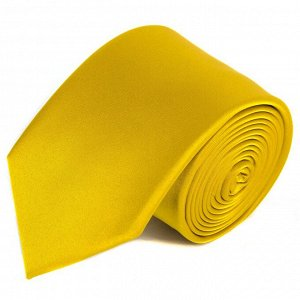 галстук              10.07-02018