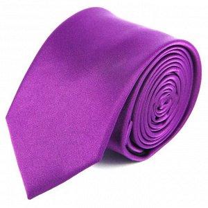 галстук              10.07-02041