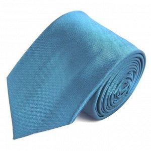 галстук              10.07-02049