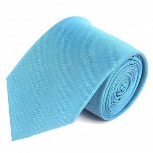 галстук              10.07-02050