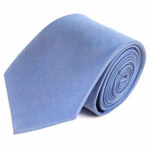 галстук              10.07-02060