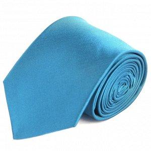 галстук              10.07-02061