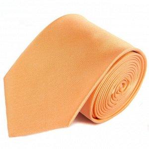 галстук              10.07-02064